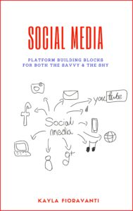 SOCIAL MEDIA BOOK FINAL with Frame