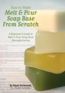 soapcover