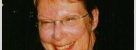 Upon Goodbye :: My Mom