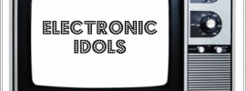 Electronic Idols :: A Confession Story