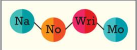 Writers Unite in NaNoWriMo
