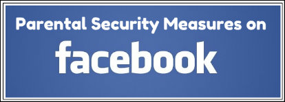 FBsecurity