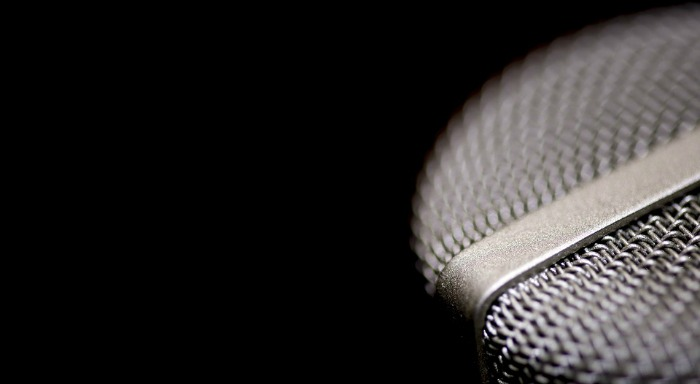 microphone-1102739_960_720
