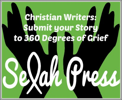 Selah-Press-Christian Writers