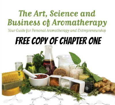 aromaFREE