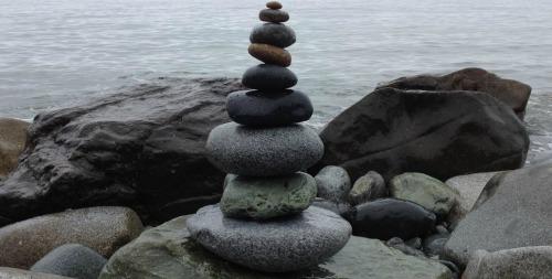 Stones500
