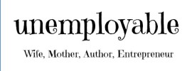 Happily Unemployable