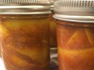 cannedpickeledlemons