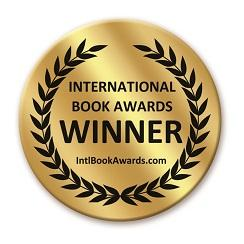 International Writers Award