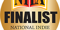 National Indie Excellence Awards Finalist