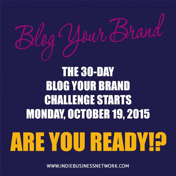 blogyourbrand