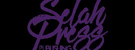 The Story Behind Selah Press