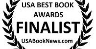 Finalist of USA Best Book Awards Announced Including Puffy & Blue