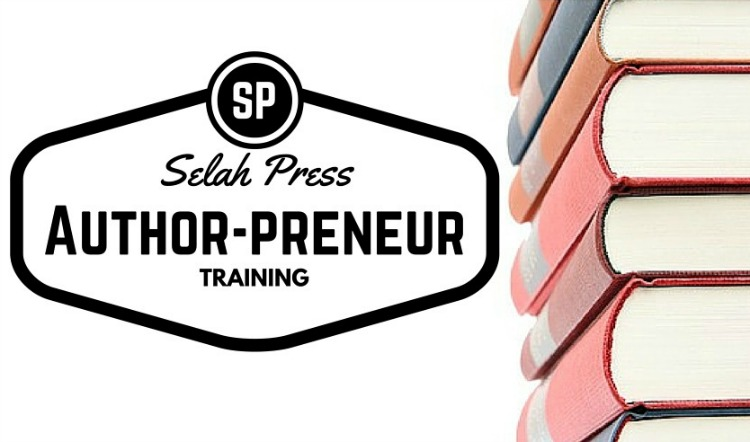 SP-author-preneur2