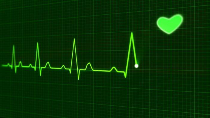 Healthcare using Medi-share