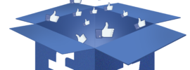 give and get facebook likes