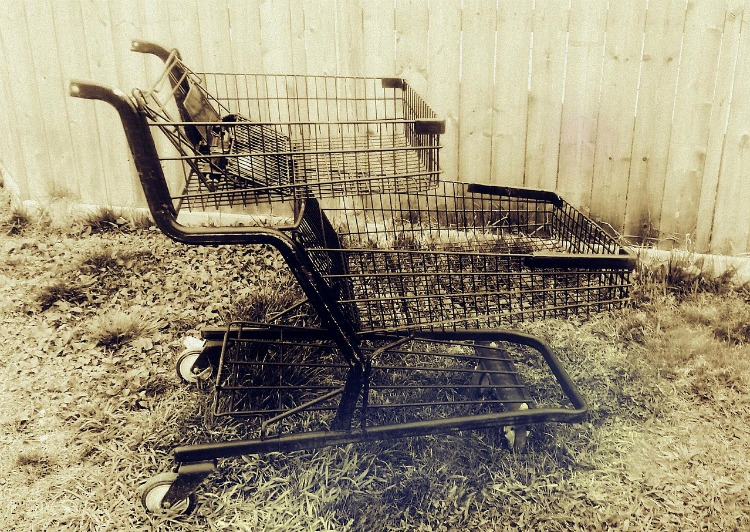 shopping-cart-abandoned