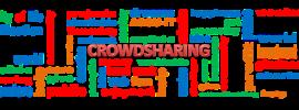 Crowdsourcing Funding 101