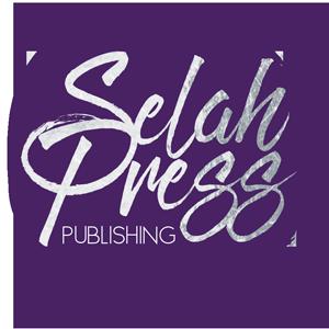 Selah-Press