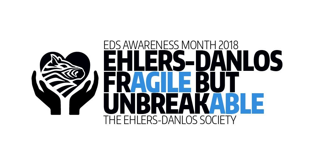 ehler's danlos syndrome